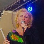 Nicole Metzger